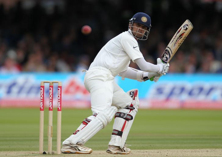 5 भारतीय खिलाड़ी जो चौके-छक्कों में नहीं बल्कि सिंगल-डबल में रखते हैं विश्वास 1