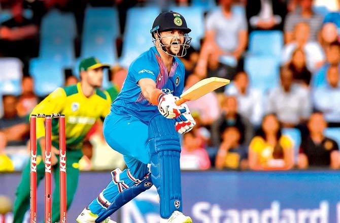 STATS: भारत और इंग्लैंड के बीच होने वाले पहले टी-20 मैच में टूट सकते है ये रिकॉर्ड, धोनी के पास है विराट मौका 2