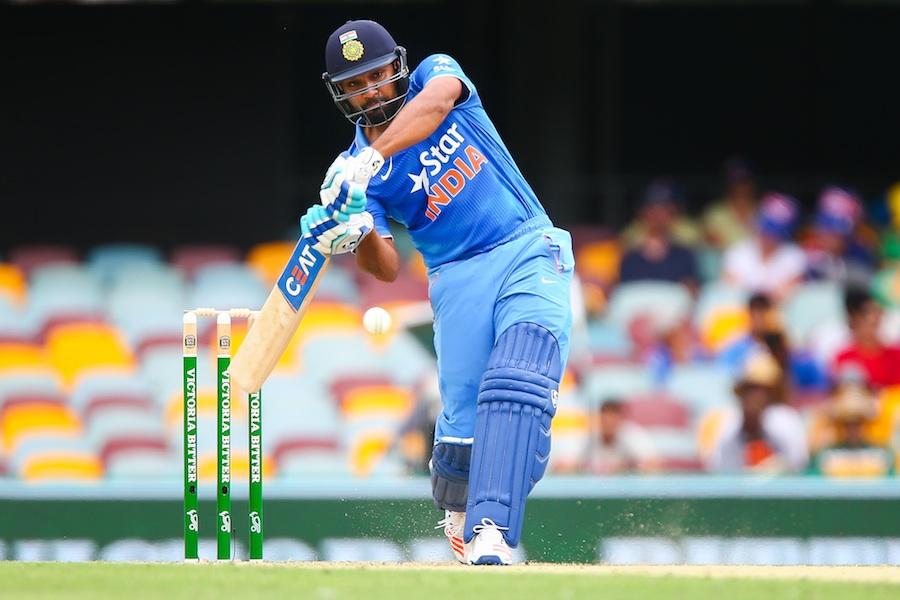 STATS: भारत और इंग्लैंड के बीच होने वाले पहले टी-20 मैच में टूट सकते है ये रिकॉर्ड, धोनी के पास है विराट मौका 3