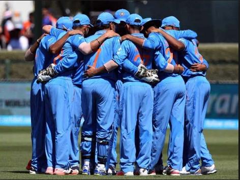 ENG vs IND: भारत की हार से बौखलाए वीरेंद्र सहवाग, कोहली की कप्तानी पर सवाल उठाते हुए इन्हें ठहराया हार का जिम्मेदार 1