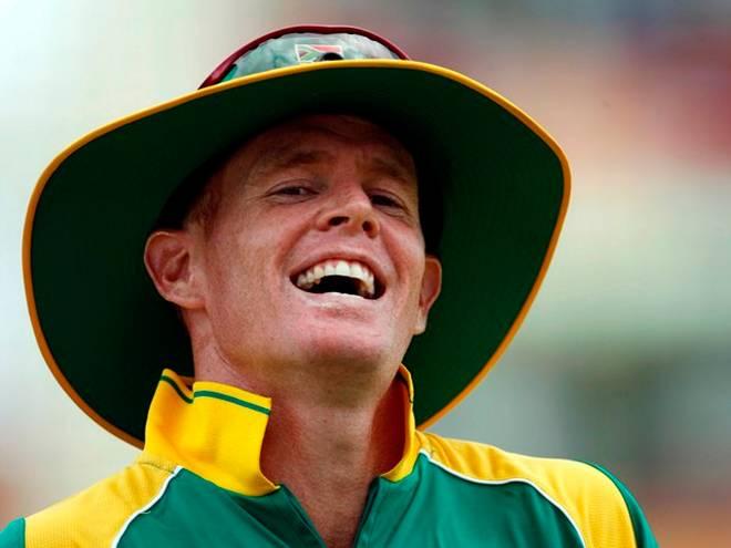 वनडे क्रिकेट फॉर्मेट में इस बल्लेबाज ने नंबर-7 पर आकर खेली 170 रनों की रिकॉर्ड पारी, नाम जानकर चौंक जाएंगे आप 1