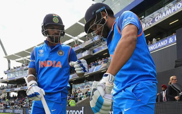 ये मौजूदा समय के 5 सबसे खतरनाक ओपनर बल्लेबाज, टॉप पर दिग्गज भारतीय