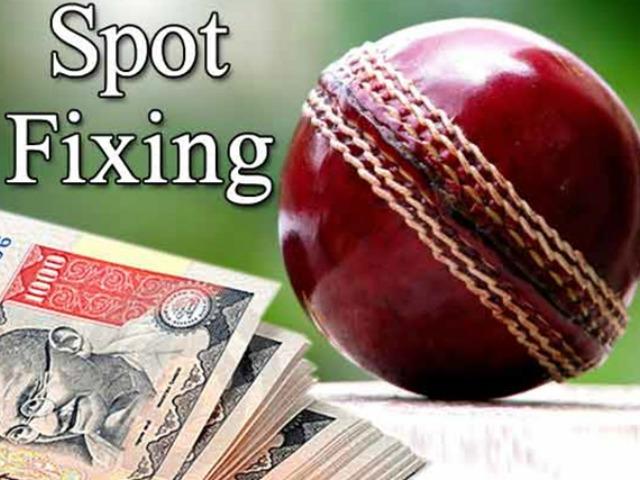 विराट कोहली और रोहित शर्मा समेत  मौजूदा समय में भारत के लिए खेलने वाले इन 7 खिलाड़ियों पर लग चूका है मैच फिक्सिंग का अरोप 1