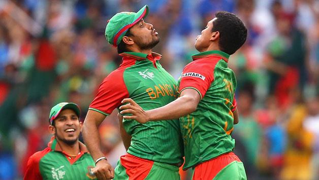 श्रीलंकाई दौरे के लिए बांग्लादेश की टीम का हुआ ऐलान, दिग्गज खिलाड़ी को दिया गया आराम 2
