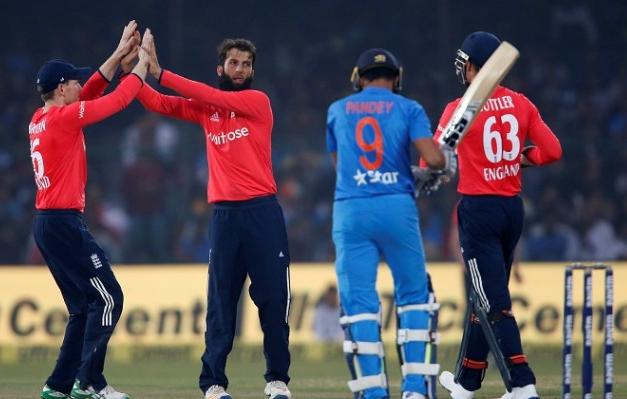 जोस बटलर ने इसे बताया भारत का सर्वश्रेष्ठ गेंदबाज, जीत की उम्मीदों के साथ उतरेंगे दूसरे मैच में 1