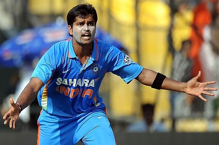 कहाँ है अब वो भारतीय खिलाड़ी जिन्होंने विराट कोहली के साथ किया था अपना टी-20 डेब्यू 4