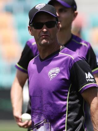 भारत के विश्व विजेता कोच रहे गैरी कर्स्टन ने इस टीम के मुख्य कोच का पद छोड़ा, पद छोड़ने के पीछे बतायी व्यक्तिगत वजह 3