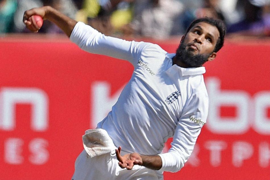 ENG vs IND: भारत-इंग्लैंड के इन 11 खिलाड़ियों की प्लेइंग XI बना दें, तो टेस्ट में इन्हें अफगानिस्तान भी दे सकती हैं मात 8
