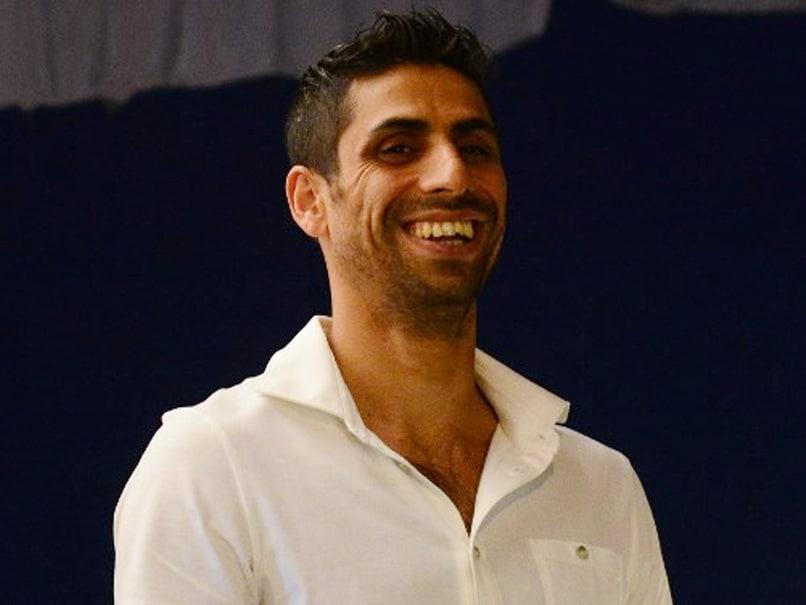 ENG vs IND: आशीष नेहरा हुए इस भारतीय गेंदबाज के फैन, कहा यही जीता सकता है भारत को लॉर्ड्स टेस्ट 1