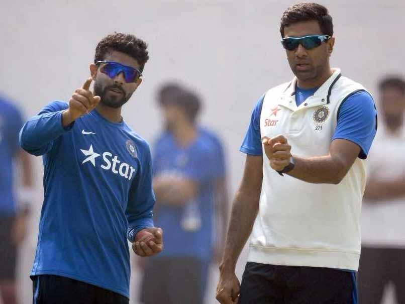 IND vs WI- मोहम्मद कैफ ने विराट और पुजारा नहीं बल्कि इन 2 खिलाड़ियों को बताया वेस्टइंडीज के लिए खतरा 4