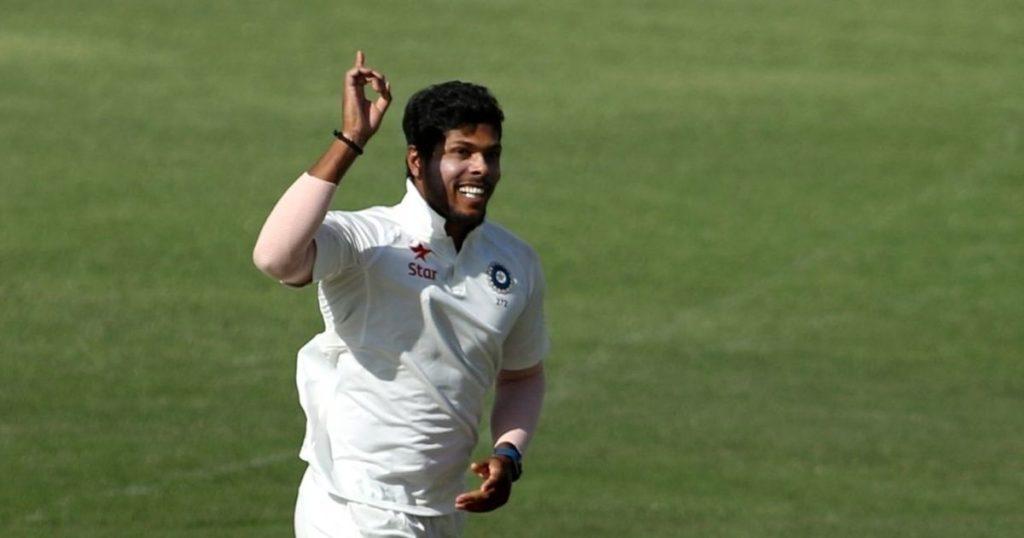 ENG vs IND: आशीष नेहरा ने सभी भारतीय गेंदबाजो को 1-1 करके दिया टिप्स, सबको बताई उनकी कमजोरी 3