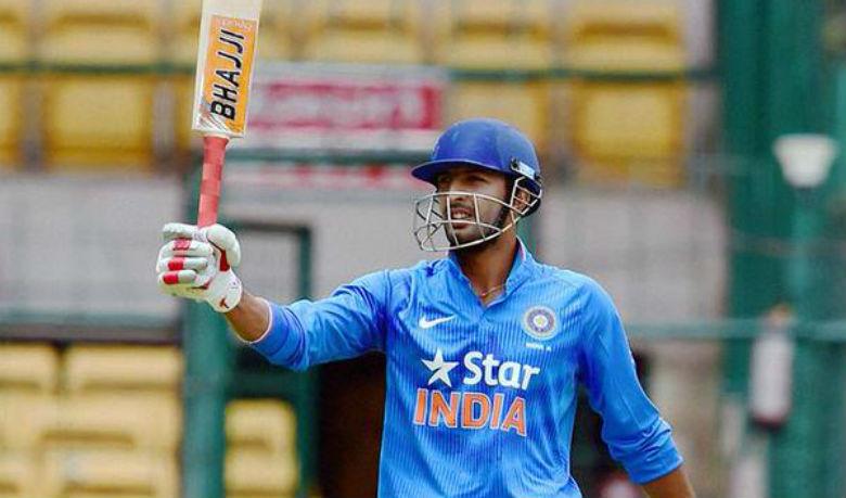 फ्लॉप इंडियन प्लेइंग XI: भारत के लिए कुछ ही मैच खेलकर बाहर हुए खिलाड़ियों की प्लेइंग इलेवन 7