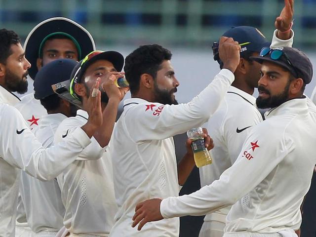 ENGvIND: अभ्यास मैच के बाद मजबूत पक्ष बना भारतीय टीम का सिरदर्द 20