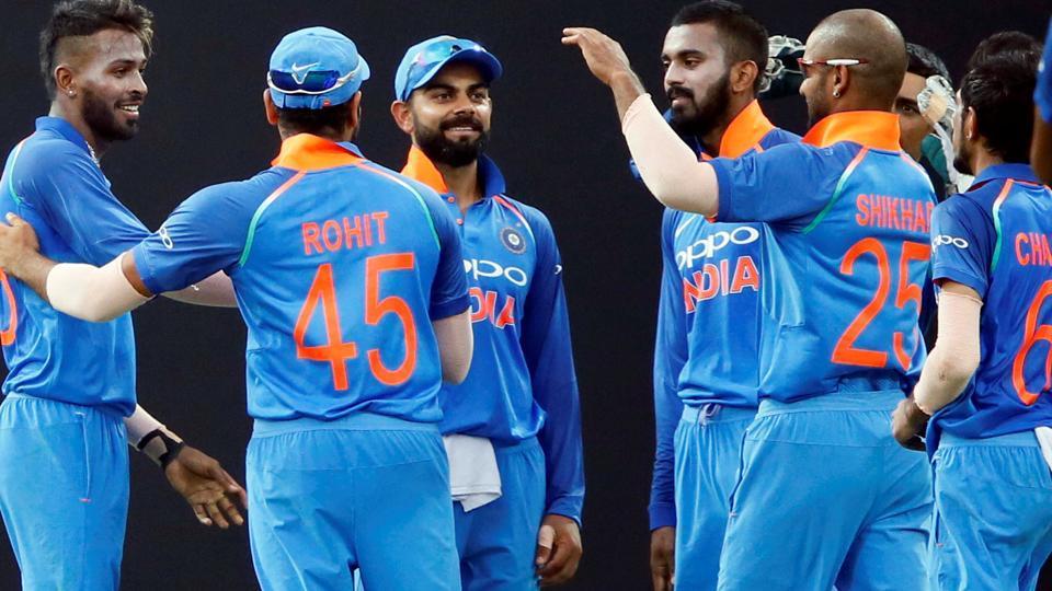 PLAYING 11:दुसरे वनडे के लिए भारतीय टीम घोषित, लम्बे समय बाद होगी इस भारतीय खिलाड़ी की वापसी 16