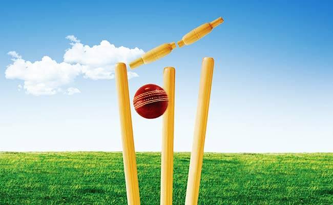 दक्षिण अफ्रीका के महान खिलाड़ी रहे साइट मैगियट ने दुनिया को कहा अलविदा, क्रिकेट जगत में शोक 3