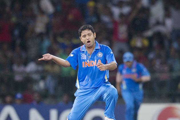 रोहित शर्मा के डेब्यू मैच में ये थी 11 सदस्यी टीम, जाने अब कहां हैं बाकि के 10 खिलाड़ी 8
