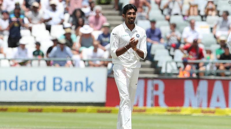 ENG vs IND: आशीष नेहरा ने सभी भारतीय गेंदबाजो को 1-1 करके दिया टिप्स, सबको बताई उनकी कमजोरी 4