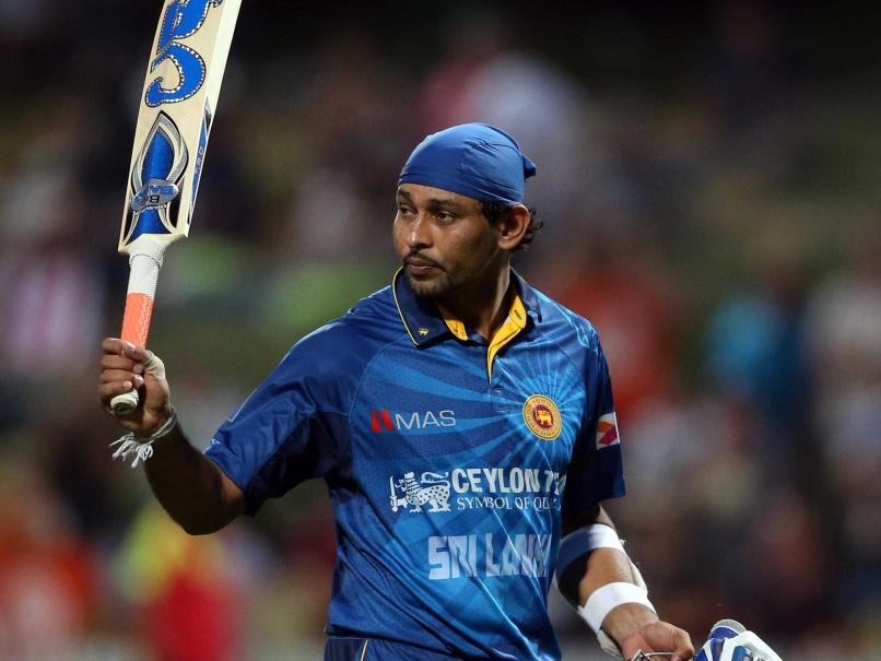 भारत के इस खिलाड़ी के नाम है 123 बार बोल्ड होने का शर्मनाक रिकॉर्ड, बड़े आदर से लिया जाता है इस दिग्गज का नाम 3