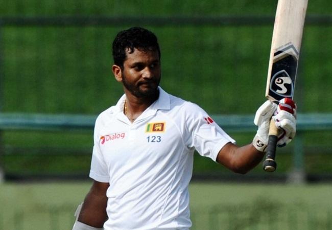 दक्षिण अफ्रीका को श्रीलंका ने दूसरे टेस्ट मैच में भी दी बुरी तरह मात, सीरीज को किया 2-0 से अपने नाम 3