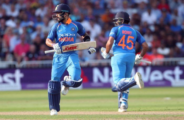 इंग्लैंड बनाम भारत: फाइनल मुकाबले से पहले भारत के लिए आई बुरी खबर, इस परेशानी से जूझ रही टीम इंडिया