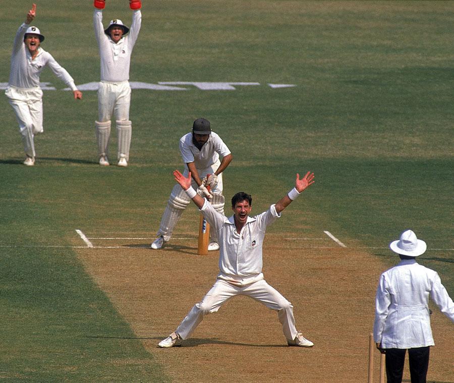 B'day Special: 67 साल के हुए न्यूज़ीलैंड के लिए टेस्ट क्रिकेट में सबसे ज्यादा विकेट लेने वाले सर रिचर्ड हैडली