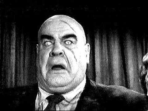 रैसलिंग के इतिहास में सबसे डरावने रैसलर, चेहरा देख बच्चे क्या, आप भी एक बार के लिए डर जाएँ 3