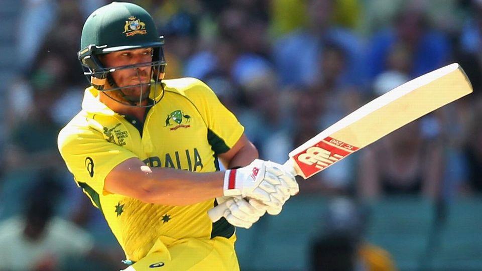 ये मौजूदा समय के 5 सबसे खतरनाक ओपनर बल्लेबाज, टॉप पर दिग्गज भारतीय 1