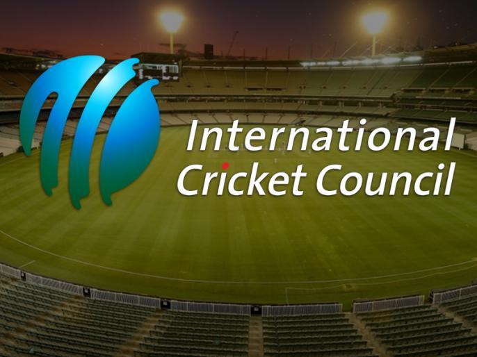ICC RANKING: श्रीलंका के खिलाफ अफ्रीका की शर्मनाक हार के बाद बदली टेस्ट रैंकिंग, अब टॉप पर ये टीम