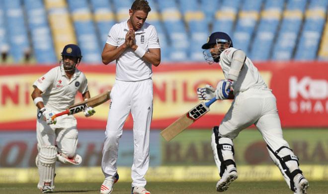 ENG vs IND: रिद्धिमान साहा फिट होते तो भी दिनेश कार्तिक को मिलती इंग्लैंड के खिलाफ टेस्ट टीम में जगह, ये रहा सबूत 2