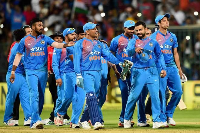 दिग्गजों को बाहर कर जल्द ही टीम इंडिया में एंट्री मार सकते हैं ये युवा खिलाड़ी