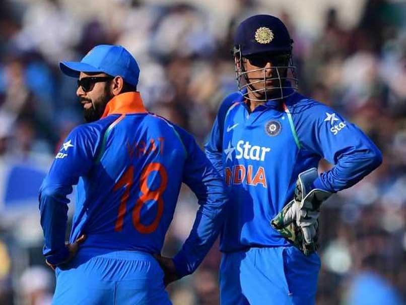 महेंद्र सिंह धोनी की आलोचना पर भड़का दिग्गज ऑस्ट्रेलियाई खिलाड़ी, कहा की जा रही नाइंसाफी 2