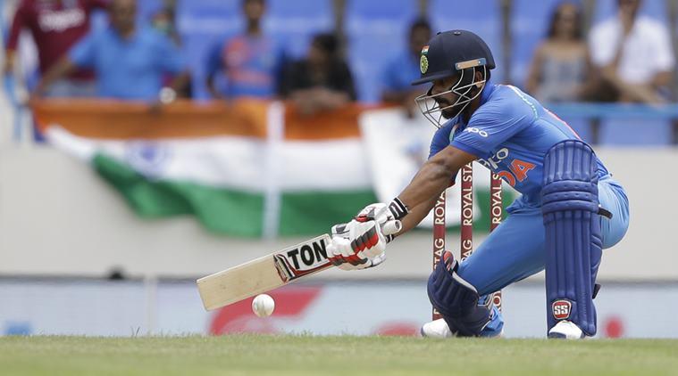 हार्दिक पांड्या का बैन हटने से ये 3 भारतीय खिलाड़ी गंवा सकते हैं भारतीय टीम से अपनी जगह 2