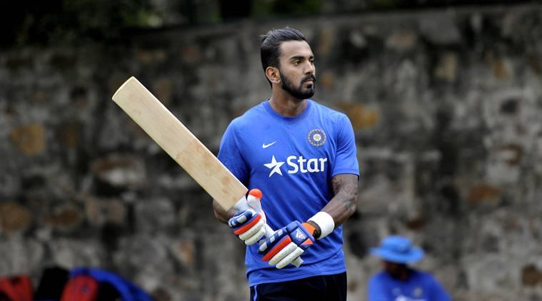 एशिया कप 2018- एशिया कप में कप्तान कोहली को आराम दिए जाने के बाद इस खिलाड़ी के हिस्से होगी विराट की भरपाई की जिम्मेदारी 3