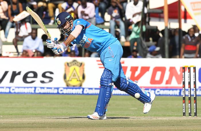 एशिया कप 2018- एशिया कप में कप्तान कोहली को आराम दिए जाने के बाद इस खिलाड़ी के हिस्से होगी विराट की भरपाई की जिम्मेदारी 4