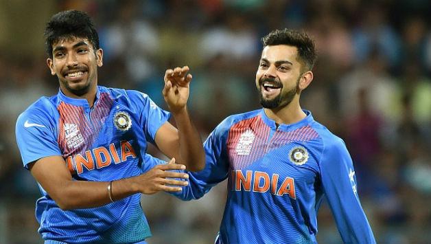 ODI RANKING: आईसीसी की वनडे रैंकिंग में हुआ बड़ा उलटफेर, जाने किस स्थान पर है भारत