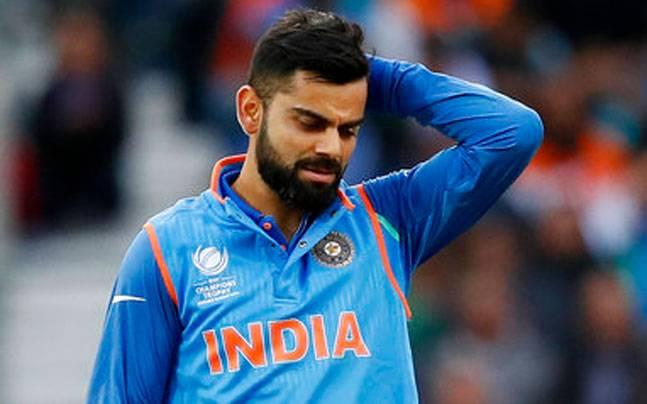 युजवेंद्र चहल ने माना अगर ये खिलाड़ी ना आउट होता तो टीम इंडिया की जीत थी पक्की 3