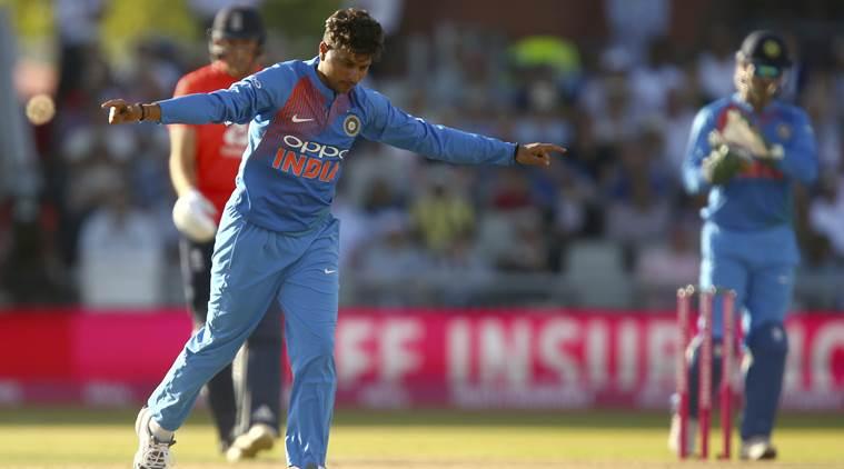 जोस बटलर ने इसे बताया भारत का सर्वश्रेष्ठ गेंदबाज, जीत की उम्मीदों के साथ उतरेंगे दूसरे मैच में 5