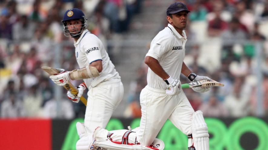 5 भारतीय खिलाड़ी जो चौके-छक्कों में नहीं बल्कि सिंगल-डबल में रखते हैं विश्वास