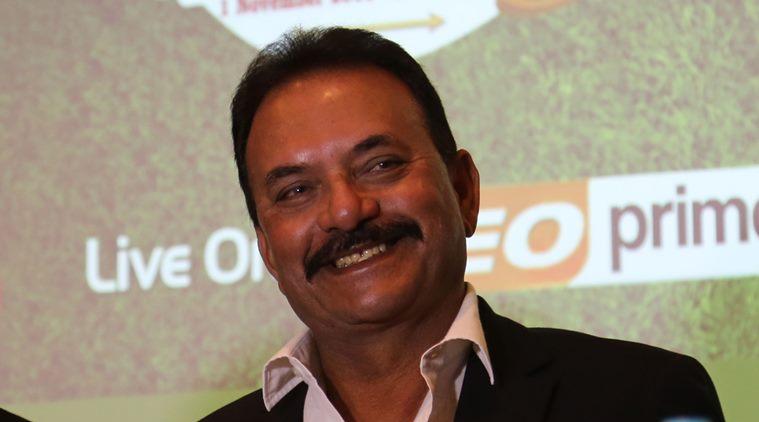 सीएसी के सदस्य मदनलाल ने बताया, कब होगी नए चयनकर्ता की नियुक्ति... 1