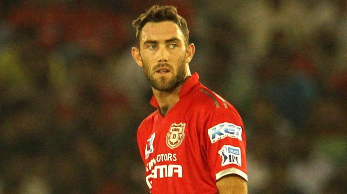 5 विदेशी खिलाड़ी, जो आईपीएल नीलामी में हासिल कर सकते हैं करोड़ो की रकम 1