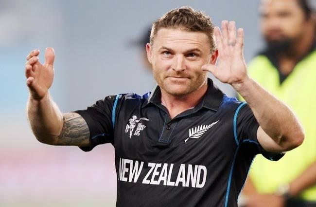 भारत-ऑस्ट्रेलिया टेस्ट में इस टीम को ब्रेंडन मैक्कुलम ने बताया सीरीज जीत का प्रबल दावेदार