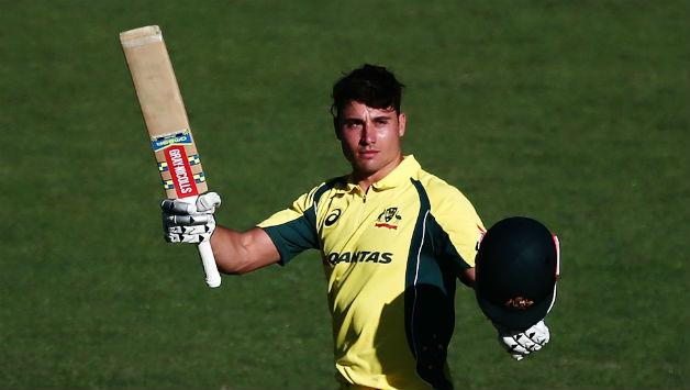 वनडे क्रिकेट फॉर्मेट में इस बल्लेबाज ने नंबर-7 पर आकर खेली 170 रनों की रिकॉर्ड पारी, नाम जानकर चौंक जाएंगे आप 3
