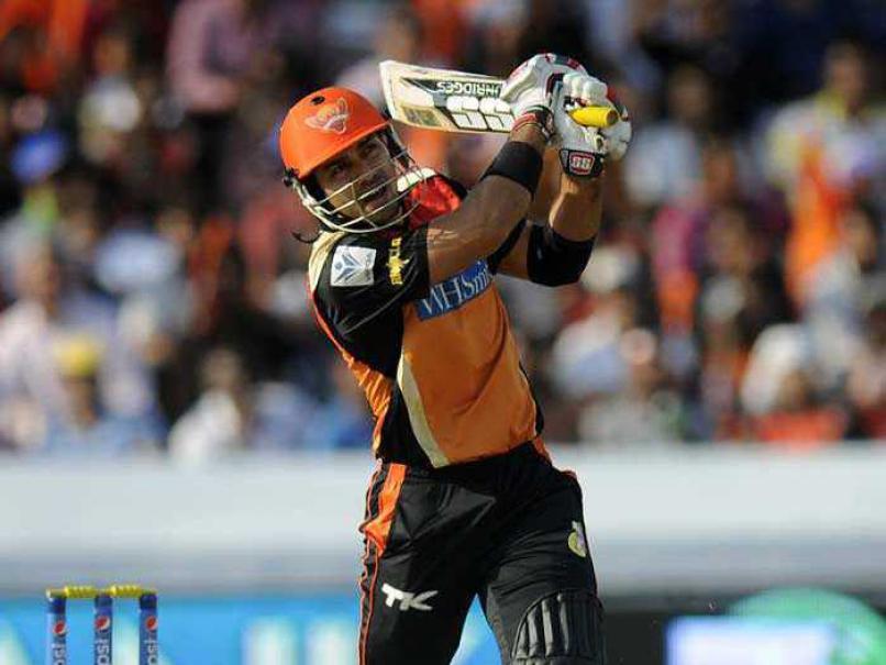 कहाँ है अब वो भारतीय खिलाड़ी जिन्होंने विराट कोहली के साथ किया था अपना टी-20 डेब्यू 2