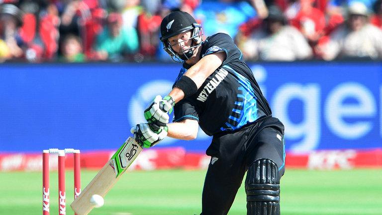 ये मौजूदा समय के 5 सबसे खतरनाक ओपनर बल्लेबाज, टॉप पर दिग्गज भारतीय 4