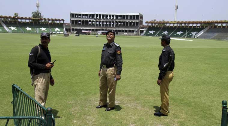 भारत के सम्बन्ध तोड़ने के बाद अब इस देश ने भी किया पाकिस्तान में क्रिकेट खेलने से मना 2