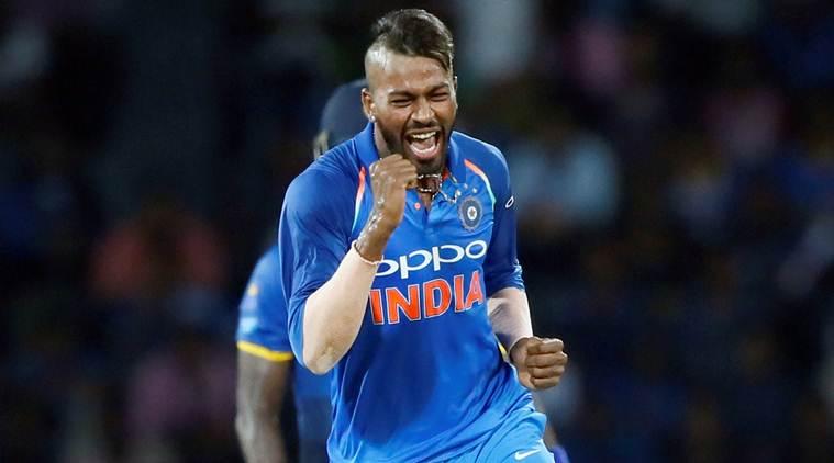 ये हैं वो 5 भारतीय खिलाड़ी जो मैच से ज्यादा अपने लुक और फैशन पर देते हैं ध्यान 68