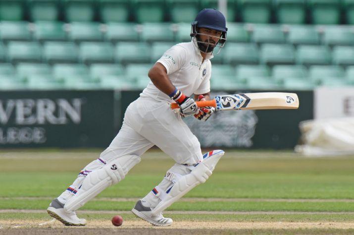 पहले टेस्ट में भारत की प्लेइंग इलेवन देखने के बाद, समझे से परे है विराट कोहली के ये पांच फैसले 4