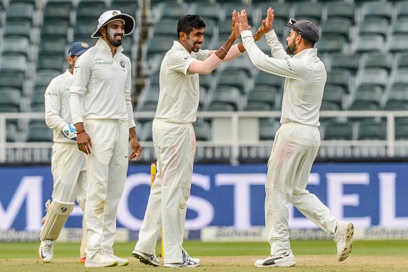 ICC RANKING: श्रीलंका के खिलाफ अफ्रीका की शर्मनाक हार के बाद बदली टेस्ट रैंकिंग, अब टॉप पर ये टीम 1