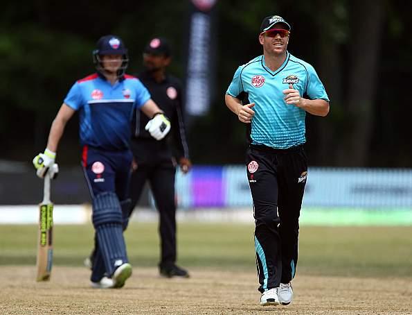 BREAKING NEWS- स्मिथ-वार्नर के प्रतिबंध को लेकर क्रिकेट ऑस्ट्रेलिया दिखा सकता है नरमी, टीम में जल्द हो रही है वापसी 5
