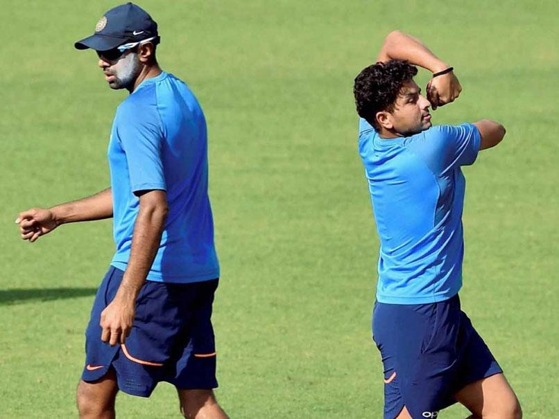ENG vs IND: मोहम्मद अजहरुद्दीन ने कहा इन 2 भारतीय गेंदबाजो के सामने नहीं टिकेंगे अंग्रेज